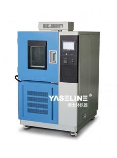 高低温交变试验箱的新款式你get了吗?