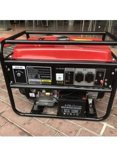 江西电力资质升级汽油发电机 惠利供应12KW电焊机厂家