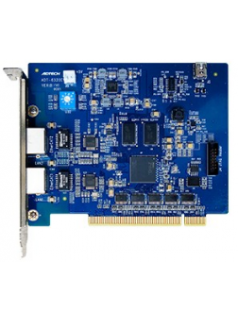 ADTECH众为兴ADT6320E总线控制卡