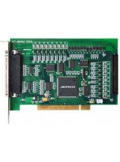 ADTECH众为兴ADT-8940A1 PCI四轴运动控制卡