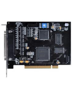 众为兴ADT-8949C1/H1 PCI脉冲运动控制卡