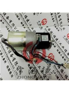 菲尼克斯电源QUINT-PS/1AC/24DC/10/CO2320911