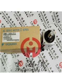 菲尼克斯电源QUINT-PS-100-240AC/24DC/5/EX 2938853