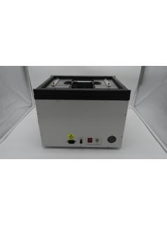 PCB线圈短路测试仪(多点式)