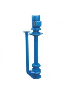 YW立式无堵塞液下泵