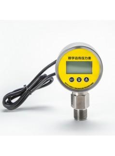 铭控S560数字数显远传压力表远传压力传感器