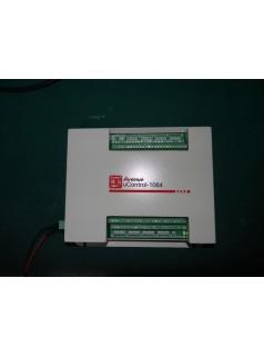 uControl-1064