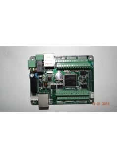 uControl-1032 光彩凯宜 控制模块