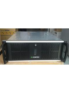 CONTEC工控机SPF14MQ671、日本康泰克工控机SPF14MQ671