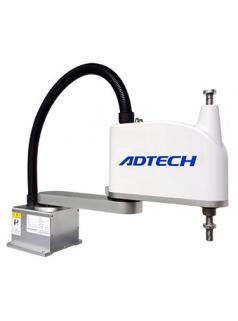 ADTECH众为兴AR6215 四轴600臂长工业机器人