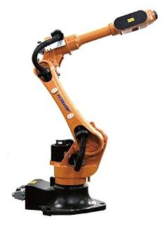 ADTECH众为兴SR20E六轴机器人