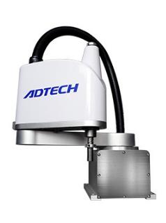 ADTECH众为兴HR6215四轴600臂长工业机器人