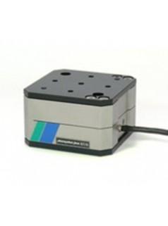 德国piezosystem jena光纤定位系统