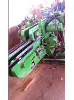 山东烟台木工设备数显改造磁栅尺示例