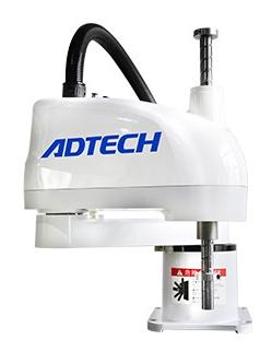 ADTECH众为兴GR6520机器人