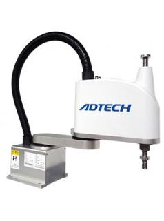 ADTECH众为兴 AR4215四轴400臂长工业机器人