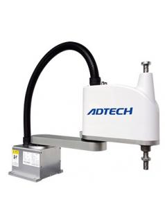 ADTECH众为兴 AR6520 四轴600臂长工业机器人