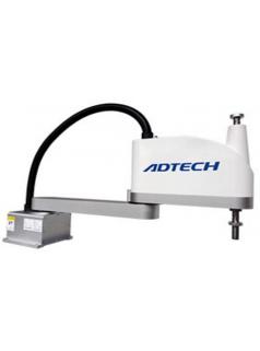 ADTECH众为兴 AR8520 四轴800臂长工业机器人
