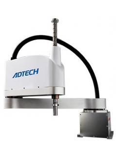 ADTECH众为兴 AR101030 四轴1000臂长工业机器人