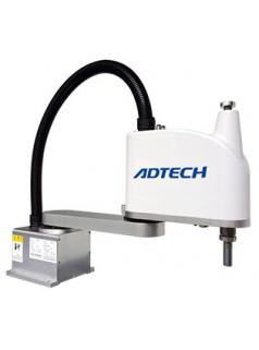 ADTECH众为兴 TR5208 SCARA三轴工业机器人