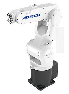 ADTECH众为兴 SD700六轴机器人