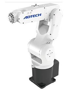 ADTECH众为兴 SD900六轴机器人