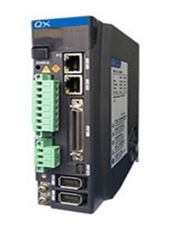 ADTECH众为兴 QXM高性能伺服驱动器