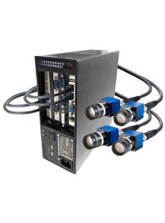 ADTECH众为兴 AVS3200视觉系统
