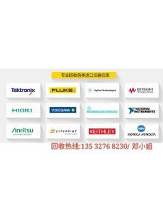 安捷伦N6766A直流电源模块出售