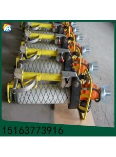 MQT120型锚杆钻机优惠供货机不可失