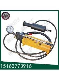 现货销售锚杆强度检测仪质量过关