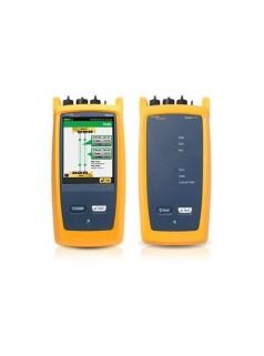 收购 DTX1200 DSX5000 6100A多功能校准器