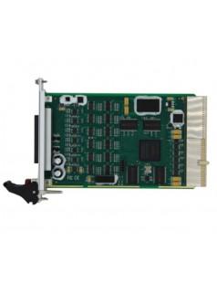 PXI数据采集卡PXI-7961/PXI-7962(DA:同步6路 16位1MS/s带RAM,任意波形输出)