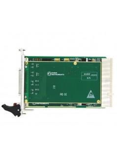 PXI数据采集卡PXI-6512(LVDS:2路LVDS输入输出卡)