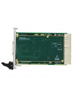 PXI总线LVDS通讯卡PXI-6510(20路LVDS)
