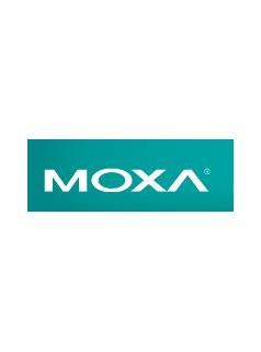 Moxa壁挂式嵌入式计算机V2403系列