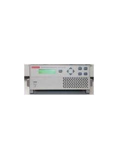出售 吉时利2306 KEITHLEY2303 程控电源