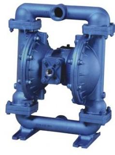 特卖SANDPIPER隔膜泵