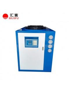 钢筋焊接生产线专用冷水机 工业冷冻机现货