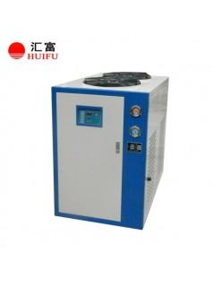 变压器专用油冷机 630变压器油冷却机产地货源