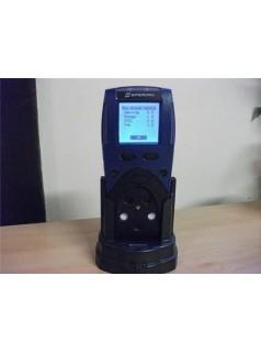 PHD6霍尼韦尔多气体检测报警仪