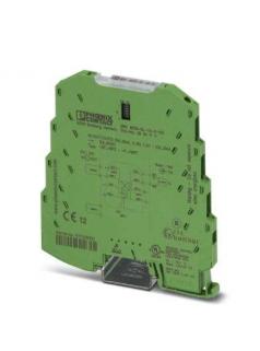 MINI MCR-SL-UI-2I-NC隔离器菲尼克斯 2864176