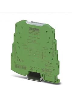 MINI MCR-SL-RPS-I-I馈电隔离器菲尼克斯 2864422