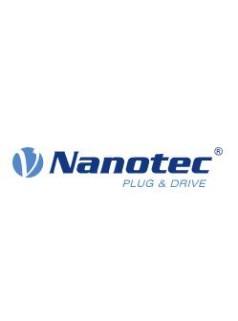 德国NANOTEC永久磁铁线性执行器LP(V)25