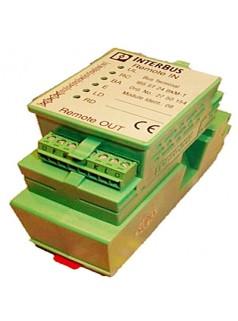 SIEMENS6SE6440-2UD34-5FB1变频器
