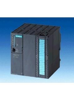 西门子控制器6ES7313-6CF03-OABO