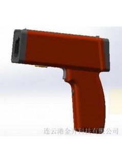 济宁哈光激光数字化激光树木测高仪DZH-20