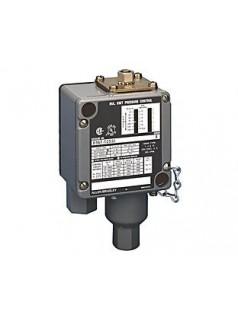平利AB压力传感器836T-T254J