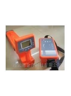济宁GXY-3000便携式地下管线探测仪使用说明