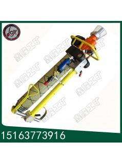 多年生产经验生产气动手持式钻机